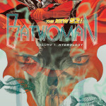 BATWOMAN-VOL.-1-HYDROLOGY