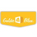 GoldieBlox