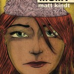 Mind-Mgmt-1-Matt-Kindt-Brendan-Wright