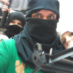 T-Shirt Ninjas