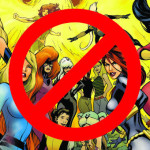 """Marvel CEO Calls Female Superhero Movies a """"Disaster"""" in Leaked Sony Email"""