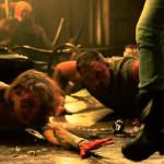 Jessica Jones – Teaser Trailer #3