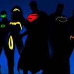 Cartoon Network Accidentally Confirms New Justice League Cartoon