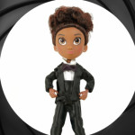 Goldieblox Commercial Replaces Hollywood Action Stars with Women
