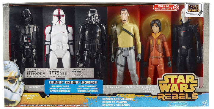 Target-SW-Rebel-Titan-6-Figure-Set