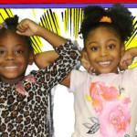 2015 Kids Expo Green Screen Gallery