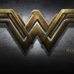 Wonder Woman Gets Social Media Channels, New Logo