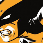 February is Michael Cho Variant Cover Month for Marvel