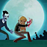 Whatever Happened to the Buffy the Vampire Slayer Cartoon?