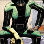 The New 'Kick-Ass' Is Female, Black and Heading to Comics Stores