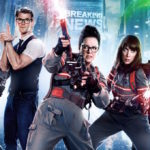 'Ghostbusters' Sequel 'Will Happen' According to Sony Distribution Chief